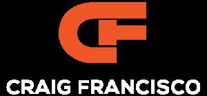 Craig Francisco The Sales Audit